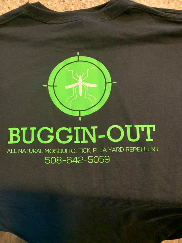 Buggin – Out Offering Special Discounts on Their Services for BraveHeroes Members