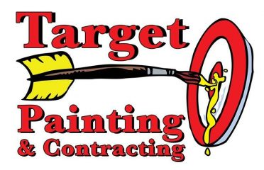 Target Painting & Contracting – Special Discounts for BraveHeroes Members