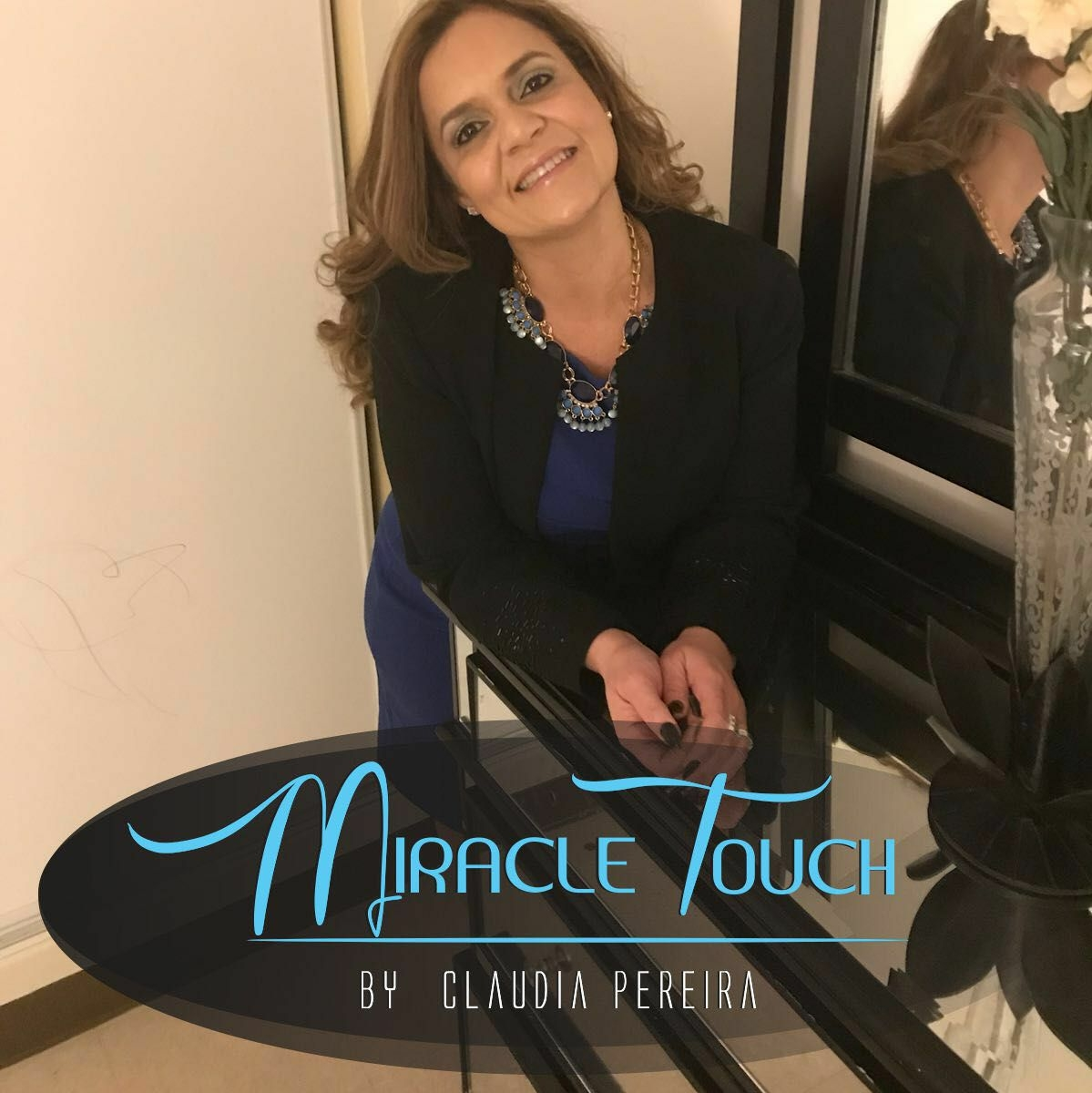 The Miracle Touch Salon – Special Discounts for BraveHeroes Members