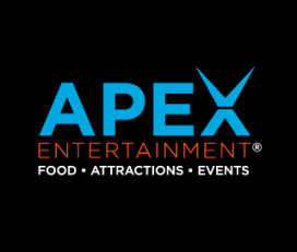 Apex Entertainment – Special Discounts for BraveHeroes Members