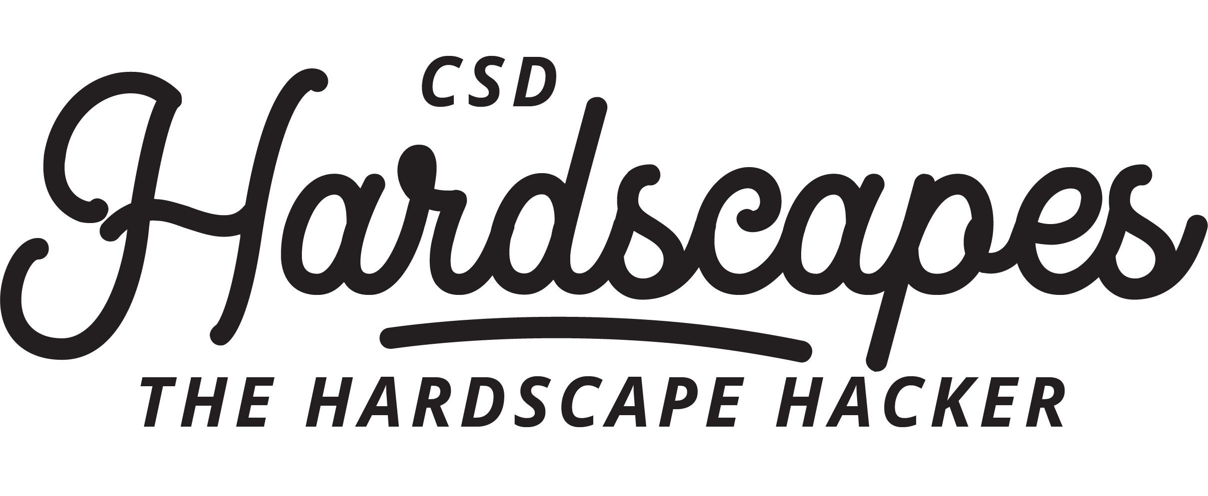 CSD Hardscapes LLC – 10% OFF for BraveHeroes members