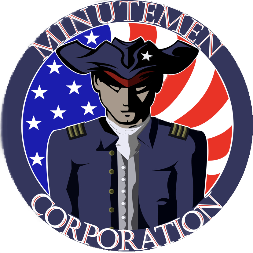 Minutemen Corporation – 10% OFF Any Service for BraveHeroes Members