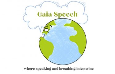 Gaia-speech – Special Discounts for BraveHeroes Members