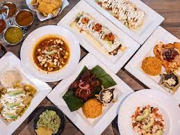 HOLA Restaurante & Tequila Bar – 15% OFF For BraveHeroes Members