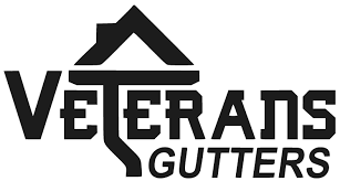 Veterans Gutters offering 10% OFF for BraveHeroes Members
