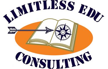 Limitless Edu Consulting, LLC – 10% OFF for BraveHeroes Members