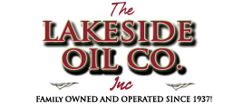 The Lake side oil – Special Discounts for BraveHeroes Members