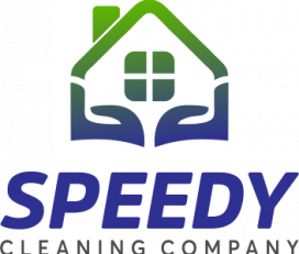Speedy Cleaning Services – Special Discounts for BraveHeroes Members